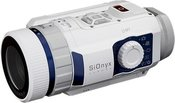 SiOnyx Digital Color Night Vision Camera Aurora Sport