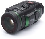 SiOnyx Digital Color Night Vision Camera Aurora