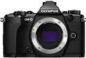 Olympus OM-D E-M5 Mark II body