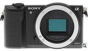 Sony Alpha a5100 body