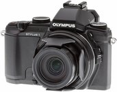 Skaitmeninis fotoaparatas Olympus Stylus 1 (EXPO)