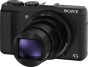 Skaitmeninis fotoaparatas Sony DSC-HX50V (expo)