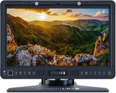"""SmallHD 1703 P3 - 17"""" - Full HD"""