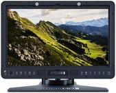 """SmallHD 1703L 17"""" Full HD LCD Studio Production"""