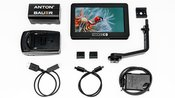 SmallHD FOCUS Nikon Bundle