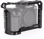 SMALLRIG 2345 CAGE FOR PANASONIC S1/S1R