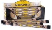 Smilkalai Aphrodesia (egzotiško kvapo) 15582