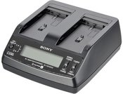 Sony AC-VQ1051D charger