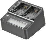 Sony AC-VQV10 AC Charger