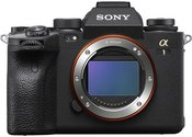 Sony Alpha 1 A1 body (ILCE-1)