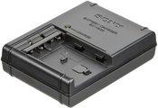Kroviklis Sony BC-VM10