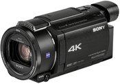 Sony FDR-AX53B