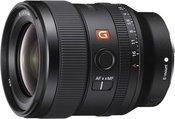 Sony SEL-24F14GM lens FE 24mm F1.4 GM Sony