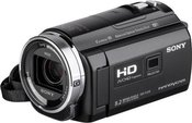 Sony HDR-PJ530EB black