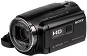 Sony HDR-PJ620B