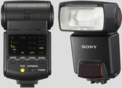 Blykstė Sony HVL-F42AM