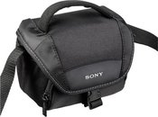 Sony LCS-U11 Bag