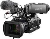 Sony PMW-300K2/U Profi