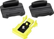 Sony VCT-AM1 Adhesive mount for Action Cam