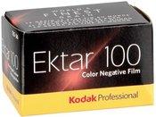 Kodak Ektar 135 / 36 kadrai