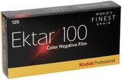 Kodak Prof. Ektar 100 120 (1vnt)