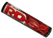 Spalvoti dūmai RDG2 Red