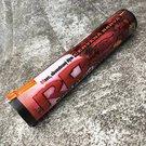 Spalvoti dūmai RDG3 RED (5 k. galingesni, 80 sek.)