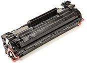 Spausdintuvo kasetė HP 85A