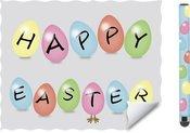 Speedlink stylus + cleaning cloth Cerimo Easter Set