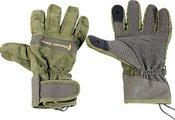 Stealth Gear Gloves size M