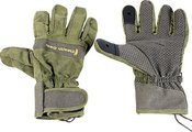 Stealth Gear Gloves XXL