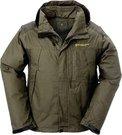Stealth Gear Jacket Condor Size S