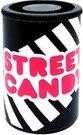 Street Candy ATM 400 S/W-Film 135-36