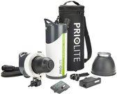 Priolite M-PACK 1000 HotSync Kit Buddy C