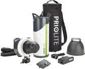 Priolite M-PACK 1000 HotSync Kit Buddy N