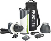 Priolite M-Pack 1000 HotSync Kit Buddy P