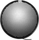 StudioKing Honeycomb Grid SK-HC18 for Standard Reflector