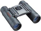 Tasco binoculars 10x25 Essentials, black