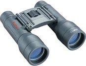 Tasco binoculars 10x32 Essentials, black