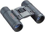 Tasco binoculars 8x21 Essentials, black