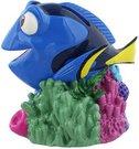 Taupyklė Disney Žuviukas Nemo - Dory H:16 W:17 D:10 cm DI368