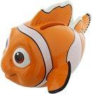 Taupyklė Žuviukas Nemo H:9 W:17 D:12 cm DI367 išp.