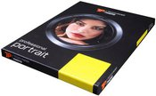 Tecco Inkjet Paper Pearl-Gloss PPG250 10x15 cm 100 Sheets