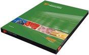 Tecco Production Paper Premium Matt PMC120 A4 100 Sheets
