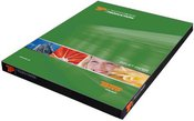 Tecco Production Paper SMU190 Plus Semiglossy A2+ 100 Sheets