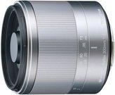 Tokina REFLEX 300 mm F6.3 MF MACRO
