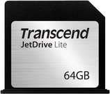 Transcend JetDrive Lite 130 64GB für MacBook Air 13 2010-2015