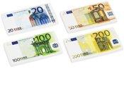 Trintukas 13x7 Euras 871125299259