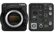 Universali kamera Canon ME20F-SH