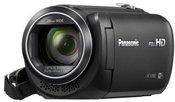 Panasonic HC-V380EG-K black